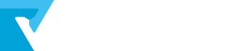 Vidici Ventures Logotype