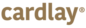 640px-Cardlay_logo