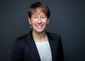 Astrid Freier